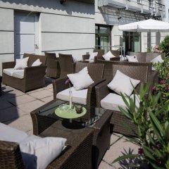Austria Trend Hotel Lassalle Wien фото 14