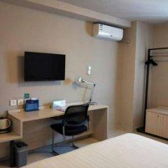 Отель Jinjiang Inn (Beijing Capital International Airport) Китай, Пекин - отзывы, цены и фото номеров - забронировать отель Jinjiang Inn (Beijing Capital International Airport) онлайн удобства в номере