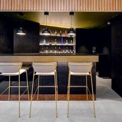 Отель HCC Taber Испания, Барселона - 1 отзыв об отеле, цены и фото номеров - забронировать отель HCC Taber онлайн гостиничный бар