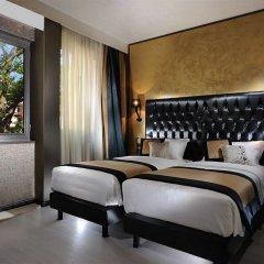 Отель Venice Roulette Hotel 4 Италия, Венеция - отзывы, цены и фото номеров - забронировать отель Venice Roulette Hotel 4 онлайн комната для гостей фото 5