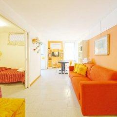 Апартаменты DolceVita Apartments N. 146 Венеция комната для гостей фото 3