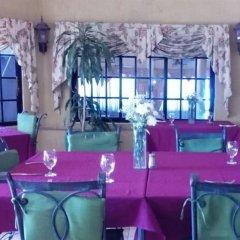 Отель Grandiosa Hotel Ямайка, Монтего-Бей - 1 отзыв об отеле, цены и фото номеров - забронировать отель Grandiosa Hotel онлайн помещение для мероприятий