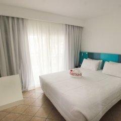 Отель Viva Wyndham Tangerine Resort - All Inclusive комната для гостей фото 3