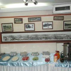 Kadıköy Rıhtım Hotel Турция, Стамбул - отзывы, цены и фото номеров - забронировать отель Kadıköy Rıhtım Hotel онлайн фото 11