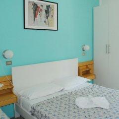 Hotel Sanremo Rimini детские мероприятия