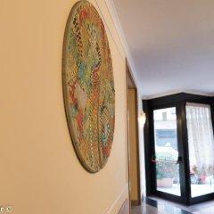 Hotel Cristal Бари комната для гостей фото 2