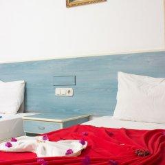 Ares Dream Hotel комната для гостей фото 5