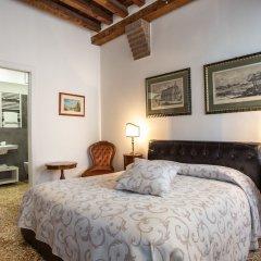 Отель B&B Ca' Santo Spirito фото 11