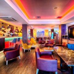 Leonardo Royal Hotel Edinburgh Haymarket детские мероприятия