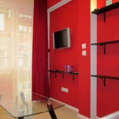 Отель Zoya Guest House Болгария, Равда - отзывы, цены и фото номеров - забронировать отель Zoya Guest House онлайн комната для гостей