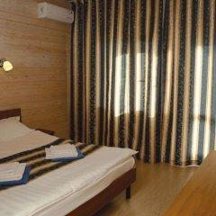 Гостиница Парк-отель Дивный в Сочи 3 отзыва об отеле, цены и фото номеров - забронировать гостиницу Парк-отель Дивный онлайн фото 14