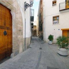 Отель Apartamentos Lonja Валенсия фото 5