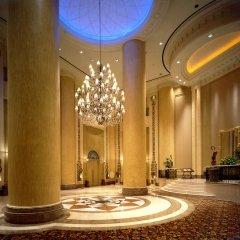 Отель JW Marriott Hotel, Kuala Lumpur Малайзия, Куала-Лумпур - отзывы, цены и фото номеров - забронировать отель JW Marriott Hotel, Kuala Lumpur онлайн