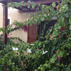Nostos Beach Hotel - Adults Only фото 6