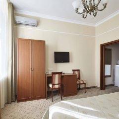 Багратион отель удобства в номере
