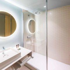 Отель Novotel Monte-Carlo ванная фото 2