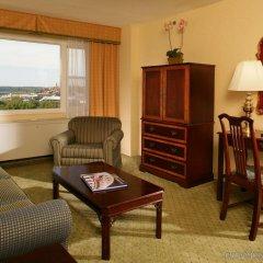 Отель ARC THE.HOTEL, Washington DC США, Вашингтон - отзывы, цены и фото номеров - забронировать отель ARC THE.HOTEL, Washington DC онлайн комната для гостей