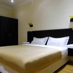 Отель Джермук Санаторий Арарат Армения, Джермук - отзывы, цены и фото номеров - забронировать отель Джермук Санаторий Арарат онлайн комната для гостей фото 5