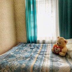 Гостиница Меблированные комнаты Долина в Москве отзывы, цены и фото номеров - забронировать гостиницу Меблированные комнаты Долина онлайн Москва комната для гостей фото 2