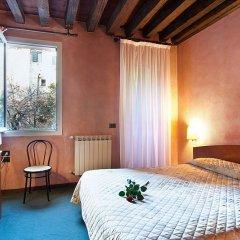 Отель Doge Италия, Венеция - отзывы, цены и фото номеров - забронировать отель Doge онлайн детские мероприятия