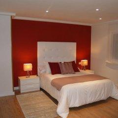 Отель Apartamentos En Sol комната для гостей фото 2