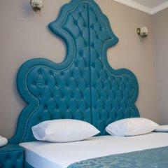 Гостиница Marton Palace комната для гостей