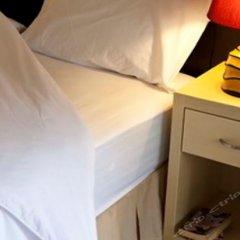 Отель Borarn House Таиланд, Бангкок - отзывы, цены и фото номеров - забронировать отель Borarn House онлайн удобства в номере фото 2