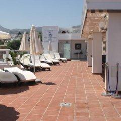 Отель Roc Lago Rojo - Adults recommended Испания, Торремолинос - 1 отзыв об отеле, цены и фото номеров - забронировать отель Roc Lago Rojo - Adults recommended онлайн фото 6