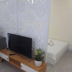 Апартаменты SeAHOMES Apartment Nha Trang Нячанг интерьер отеля