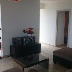 Отель Residence Aito Пунаауиа комната для гостей фото 5