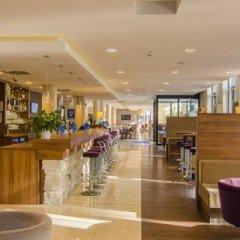 Отель Holiday Inn Express Dresden City Centre фото 13
