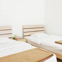 Апартаменты Xingyuan Apartment Сямынь детские мероприятия фото 2
