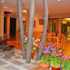 Отель Silver Gold Garden Suvarnabhumi Airport Таиланд, Бангкок - 5 отзывов об отеле, цены и фото номеров - забронировать отель Silver Gold Garden Suvarnabhumi Airport онлайн помещение для мероприятий фото 2