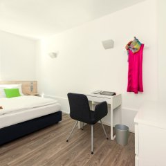 Отель ibis Styles Köln City Германия, Кёльн - 6 отзывов об отеле, цены и фото номеров - забронировать отель ibis Styles Köln City онлайн удобства в номере