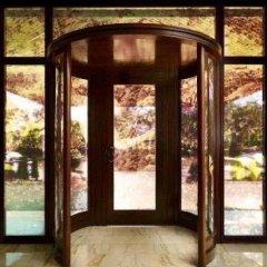 Отель Penina Hotel & Golf Resort Португалия, Портимао - отзывы, цены и фото номеров - забронировать отель Penina Hotel & Golf Resort онлайн