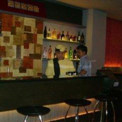 Отель Eurotel Pedro Gil Филиппины, Манила - отзывы, цены и фото номеров - забронировать отель Eurotel Pedro Gil онлайн гостиничный бар