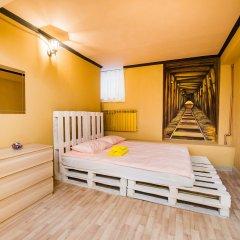 Гостиница South Dakota комната для гостей фото 4