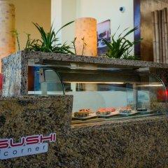 Отель Fiesta Americana Condesa Cancun - Все включено Мексика, Канкун - отзывы, цены и фото номеров - забронировать отель Fiesta Americana Condesa Cancun - Все включено онлайн фото 2
