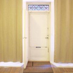Апартаменты Cute Studio Apartment in Old Town Стокгольм ванная