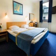 Hotel Maritime комната для гостей фото 2