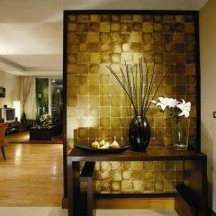 Отель Ascott Sathorn Bangkok Таиланд, Бангкок - отзывы, цены и фото номеров - забронировать отель Ascott Sathorn Bangkok онлайн спа