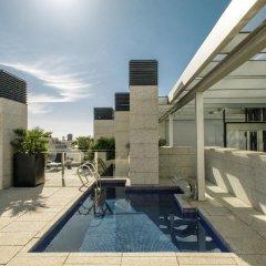 Отель Suites Avenue Испания, Барселона - отзывы, цены и фото номеров - забронировать отель Suites Avenue онлайн