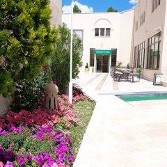 Floria Hotel Турция, Ургуп - отзывы, цены и фото номеров - забронировать отель Floria Hotel онлайн фото 2