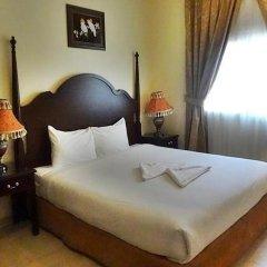 Отель Sara Hotel Apartment ОАЭ, Аджман - отзывы, цены и фото номеров - забронировать отель Sara Hotel Apartment онлайн комната для гостей