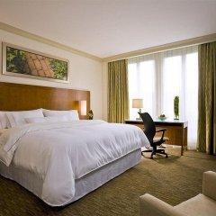 Отель The Westin Georgetown, Washington D.C. США, Вашингтон - отзывы, цены и фото номеров - забронировать отель The Westin Georgetown, Washington D.C. онлайн комната для гостей фото 4