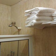 Braganca Oporto Hotel ванная