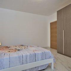 Апартаменты First Class Apartments Calleja by G&G детские мероприятия