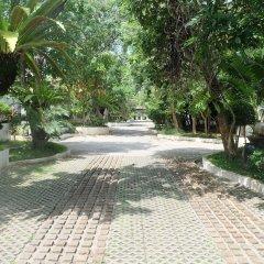 Отель Mandawee Resort & Spa фото 5