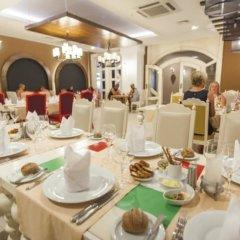 Отель Sea Planet Resort - All Inclusive
