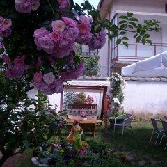 Family Hotel Flora Ардино фото 28
